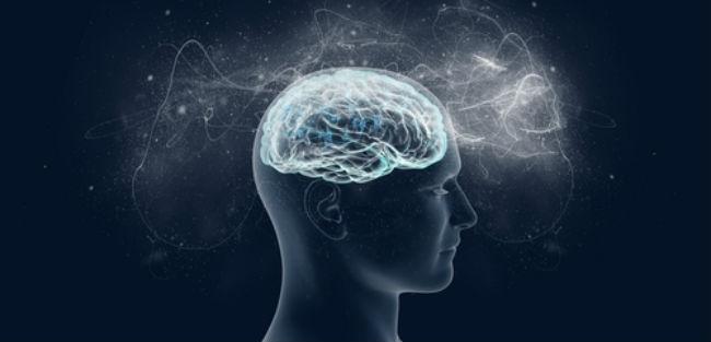 Pensamentos negativos atraem coisas ruins?