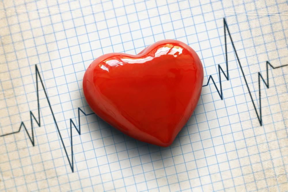 Qual o roteiro do seu coração?, por Chico Xavier