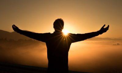 Como confiar mais em Deus?