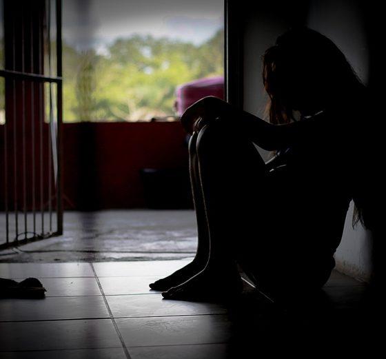 'Estou sofrendo muito'. O que preciso e posso fazer?