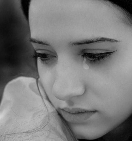 Eu quero desistir de tudo. O que posso fazer?