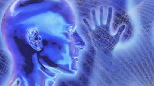 O que é animismo? Qual a diferença com mistificação?