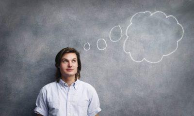 Pensamentos ruins: como afastar eles da nossa vida?