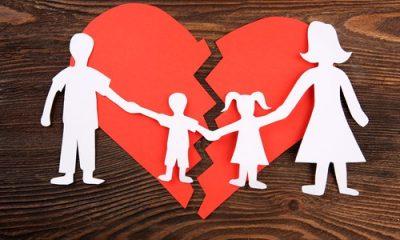 Problemas pessoais e familiares: o que posso fazer?