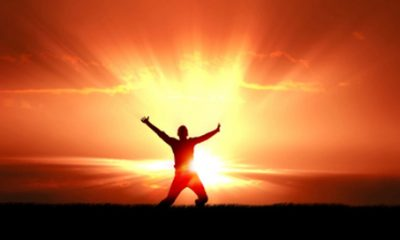 Riqueza: significado e presença na minha vida