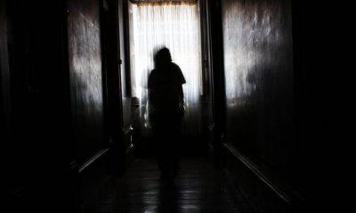 Como lidar com insegurança e medo? Reflexão espiritual