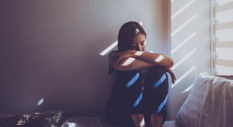 'Como ter confiança em mim mesma?' Reflexão espiritual