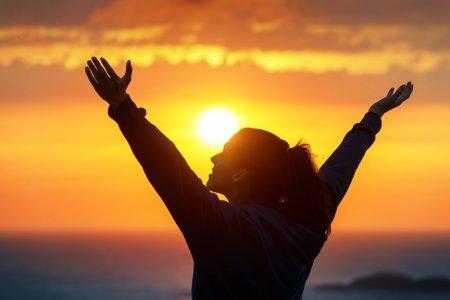 Como ter esperança em tempos difíceis? Mensagem para você!