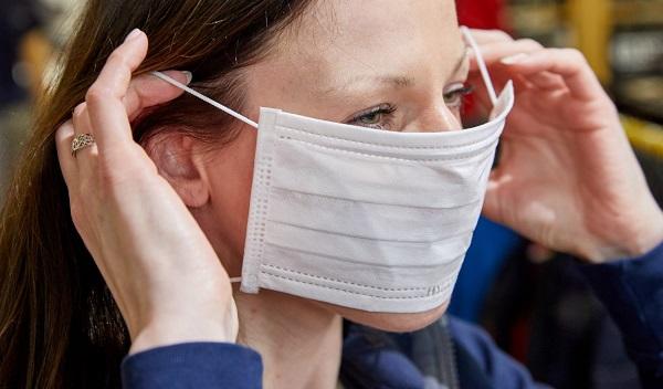 Coronavírus (COVID-19): qual a visão espírita da pandemia?