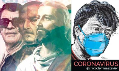 Coronavírus: o que o Espiritismo nos ensina neste momento?