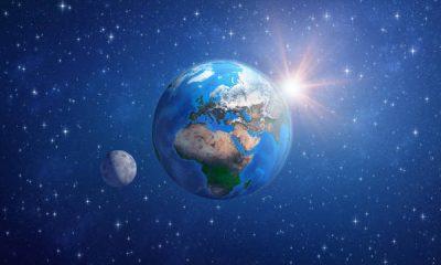 Coronavírus: está faltando harmonia espiritual?