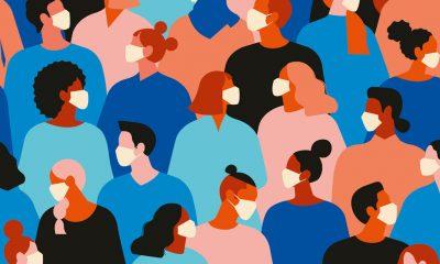 Coronavírus: estamos vivendo um karma coletivo?