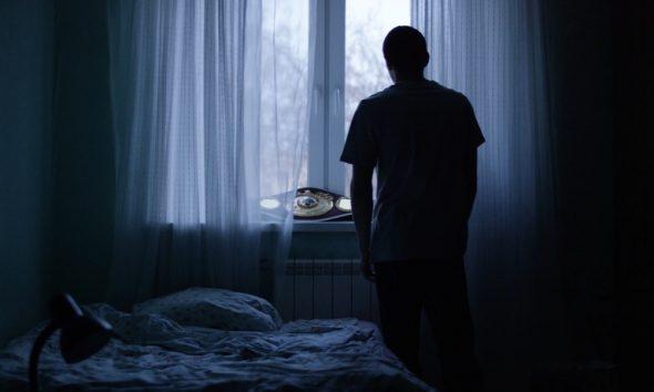 Isolamento social: 'não me sinto bem comigo mesma'