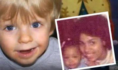 Criança lembra que morreu em incêndio na vida passada | VISÃO ESPÍRITA