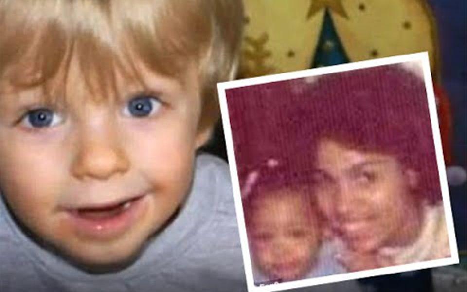 Criança lembra que morreu em incêndio na vida passada   VISÃO ESPÍRITA