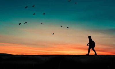 Como saber qual encarnação estou? | Visão Espírita