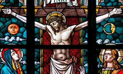 Jesus na visão espírita: vida, 'ressureição', reencarnação, milagres