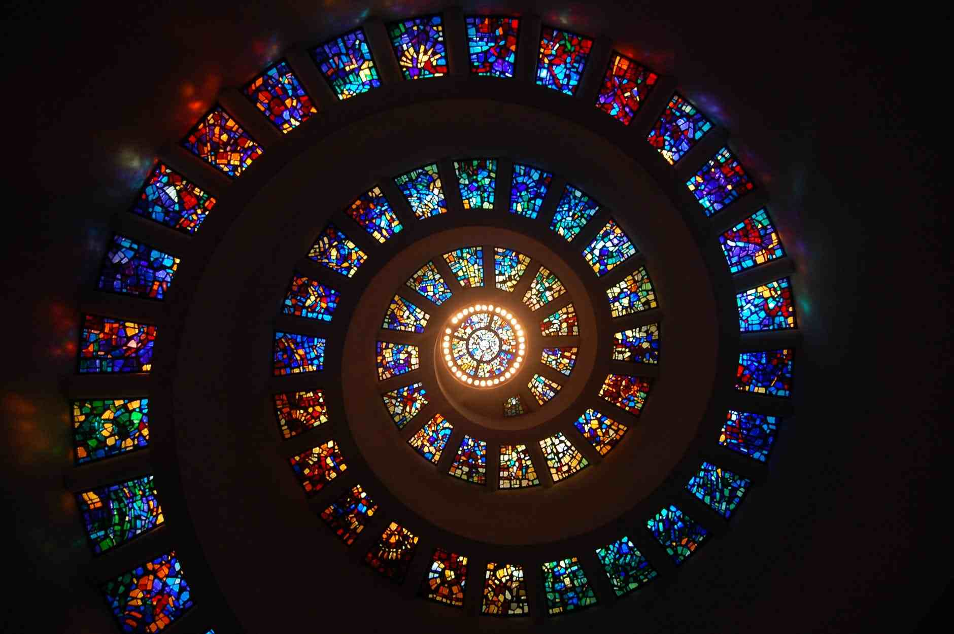 Memórias de vidas passadas: reencarnação e Espiritismo