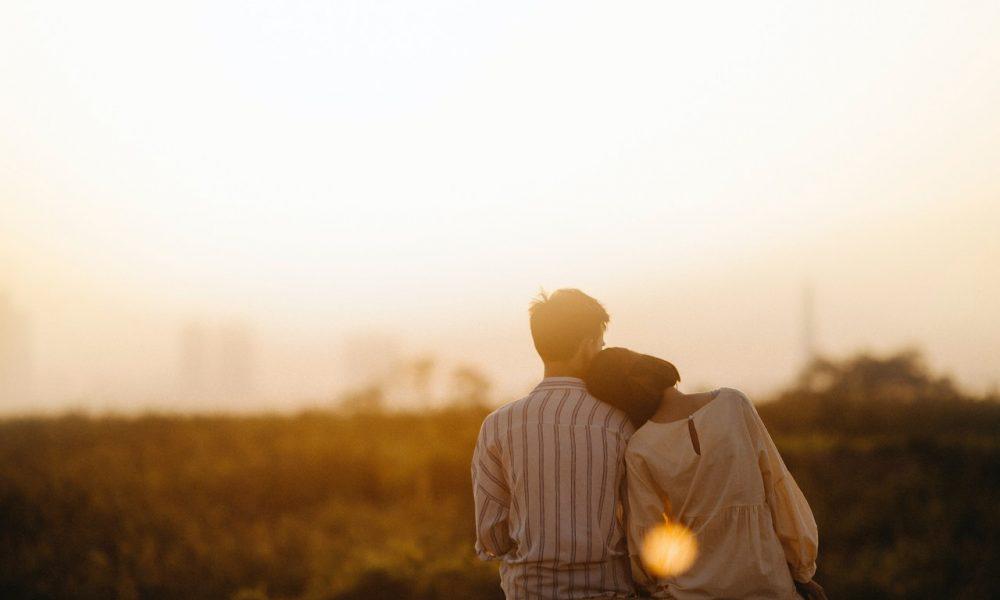 'Não tenho sorte no amor'. O que diz o Espiritismo?