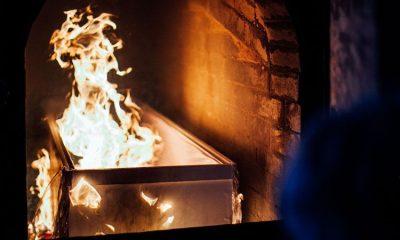 Cremação: o espírito pode sentir as chamas? Qual a visão do Espiritismo?