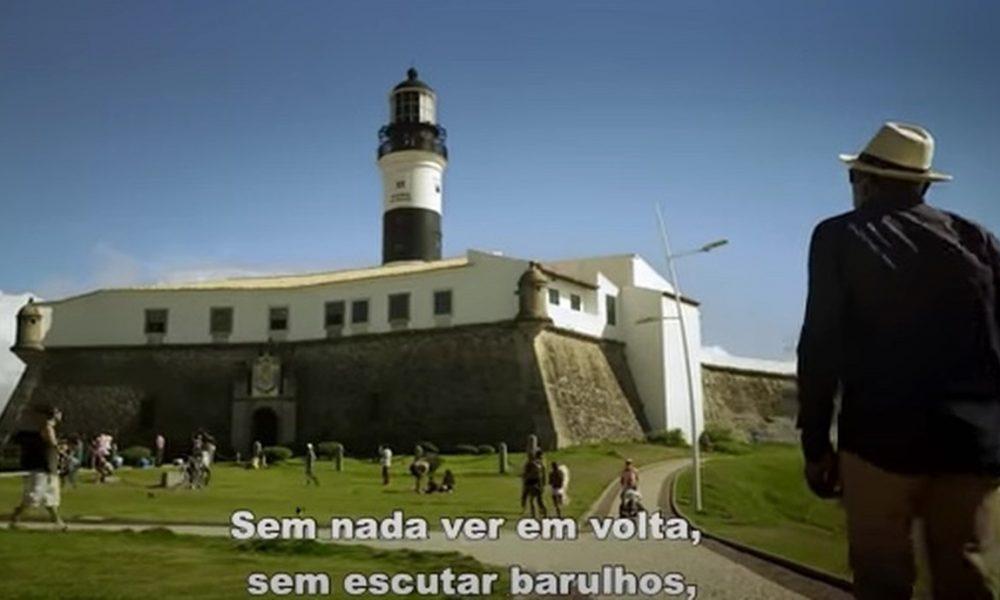 'Em Busca de Kardec': série estreia nesta quarta. Veja trailer