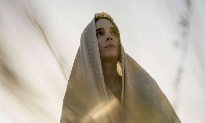 Maria Madalena: o que ela significa para o Espiritismo?