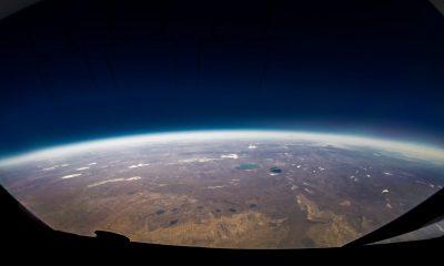 Coronavírus: pandemia é o marco para a transição planetária?