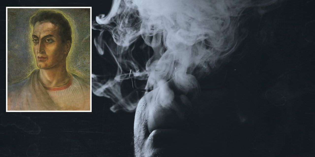 emmanuel cigarro