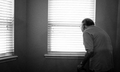 espiritismo pais e filhos