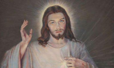 Como Jesus salva, segundo o Espiritismo?