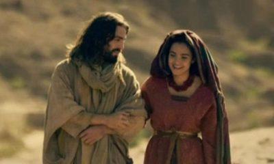 Jesus está junto no caminho que você está trilhando, por Chico Xavier