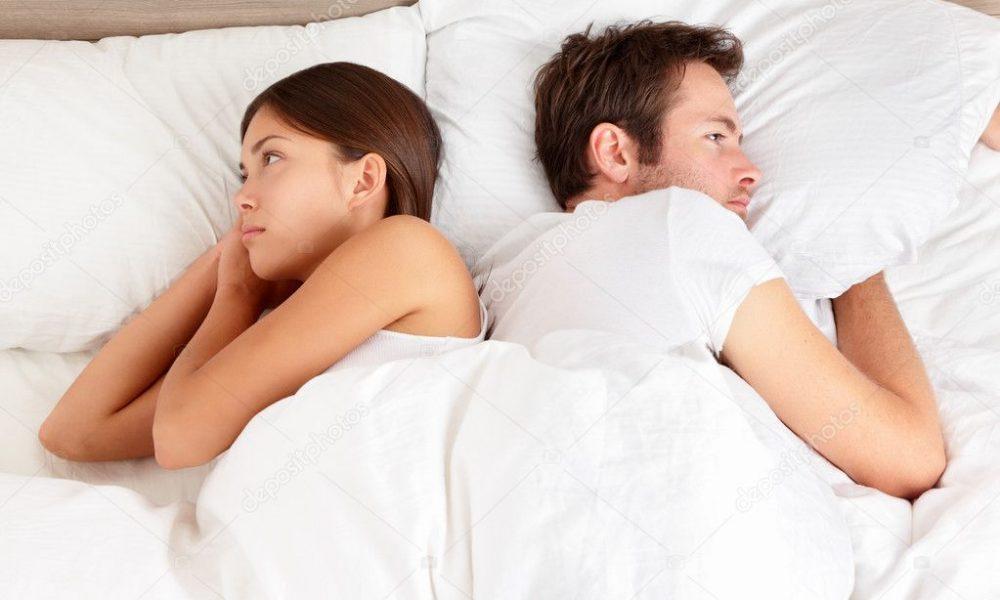 Nosso karma e relações conjugais, uma visão espírita