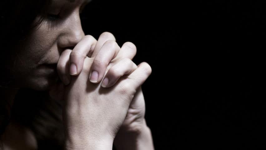 Oração de luz para a semana que se inicia, por Chico Xavier