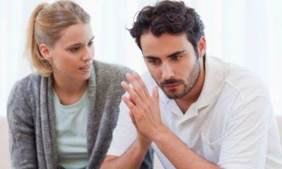 Pequenos conflitos diários do relacionamento que nos machucam