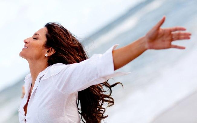 Faça seu tempo feliz, uma mensagem espiritual para você
