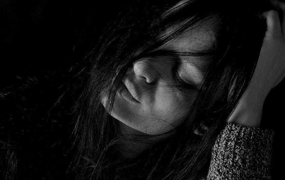 Quando a dor chega em nossa vida, uma mensagem espírita