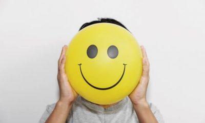 A procura da nossa felicidade, por Chico Xavier