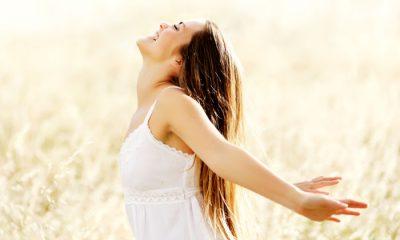 Felicidade da alma sempre presente, por Divaldo Franco