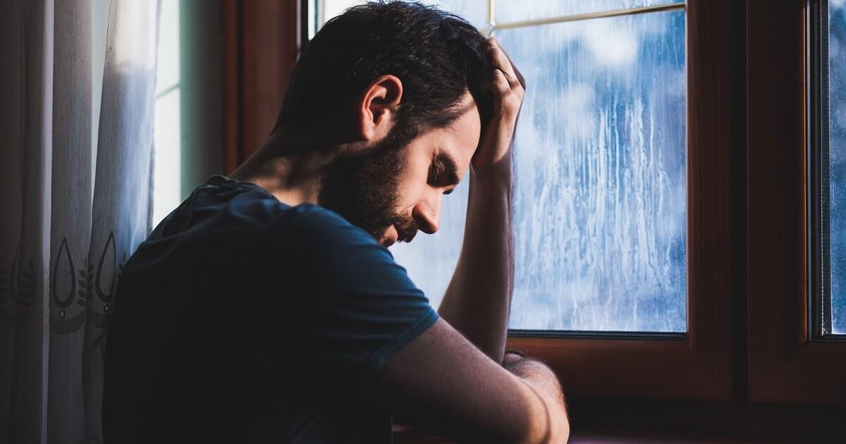 'Sinto remorso'. Como lidar com esse sentimento?