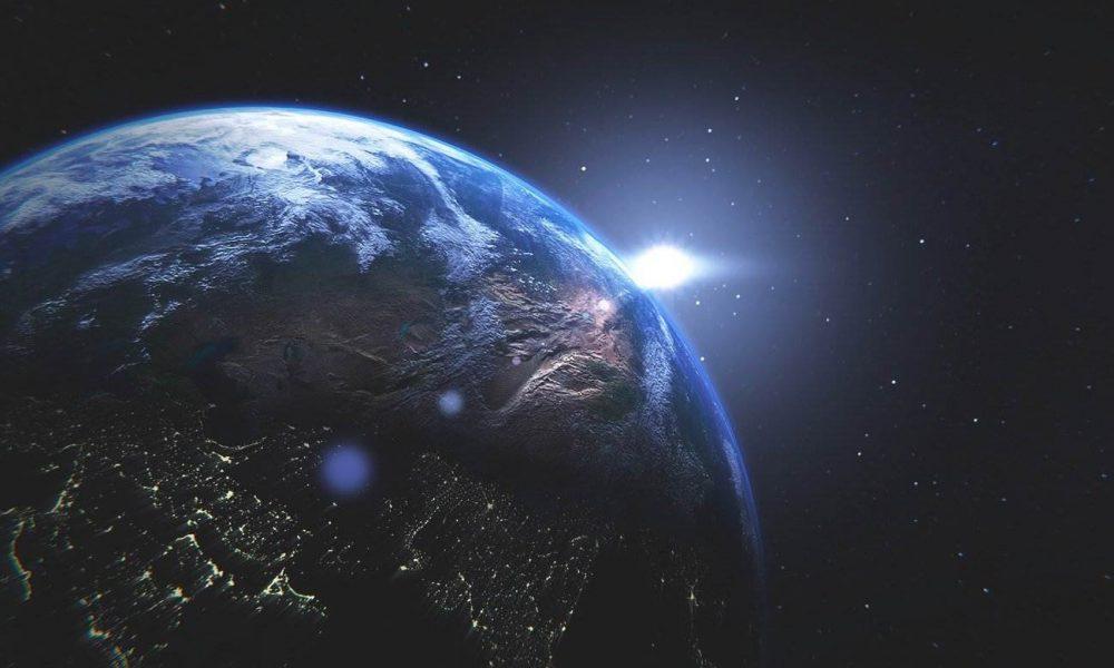 'Qual minha missão na Terra? Como posso descobrir?'