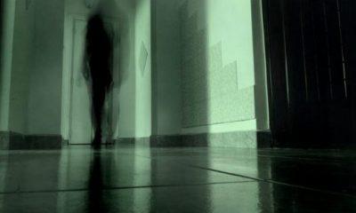 'Eu vejo espíritos': por que nos assustamos com a presença?