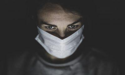 'Dias difíceis': mensagem de Divaldo Franco sobre a pandemia